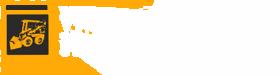 stavebni-mechanizace.com Logo